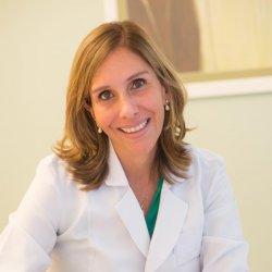 Dra. Esther Barrios