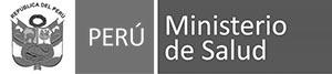 Ministerio de SaludMinisterio de Salud