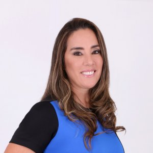 Paola Sotomayor - Clínica Petras